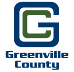 County-of-Greenville
