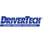 Drivertech
