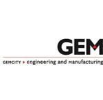 GemCity