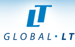 Global LT