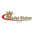 Mofet-Etzion
