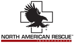 North-American-Rescue