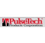Pulse-Tech