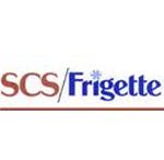 SCS-Frigette