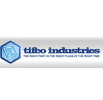 Tifico-Industries