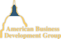 American Business Development Group
