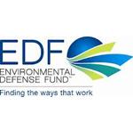 Envir-Defense