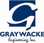 Graywacke