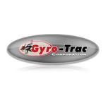 Gyro-Trac
