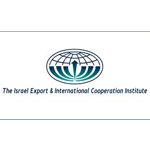 Israel-Export-Institute