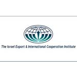 Israel-Export-Institute