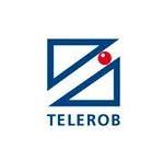 Telerob