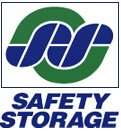 safety storage
